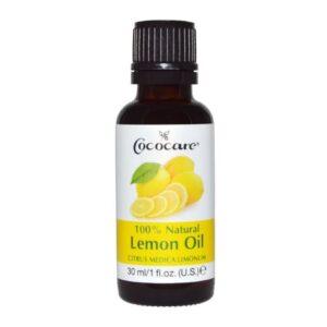 natural_hair_culture_Cococare100�_Lemon_oil_1oz
