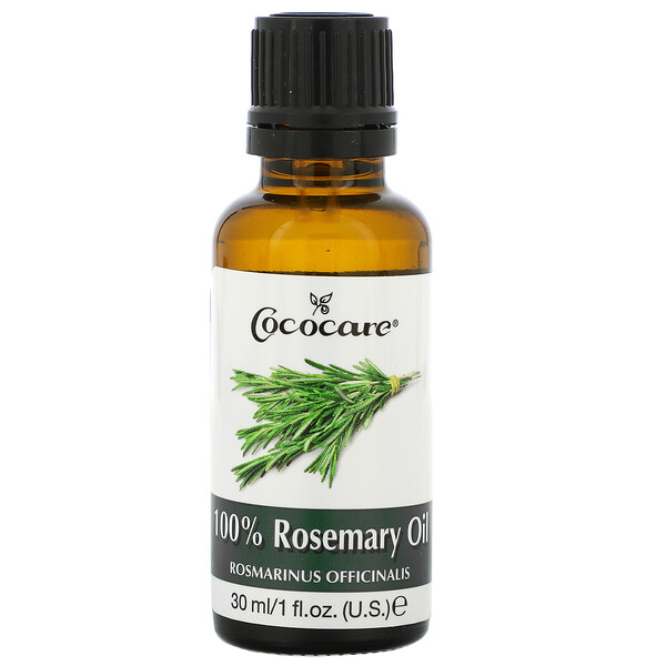 natural_hair_culture_Cococare100�_Rosemary_oil_1oz
