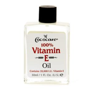 natural_hair_culture_Cococare100�_VitaminE_oil_1oz