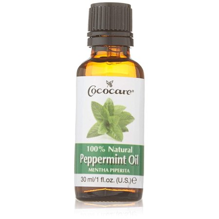 natural_hair_culture_Cococare100�_peppermint_1oz