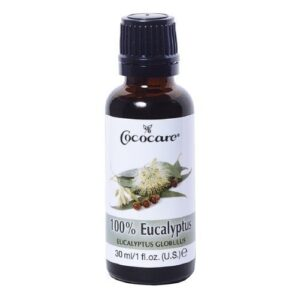natural_hair_culture_Cococare100_Eucalyptus_oil_1oz