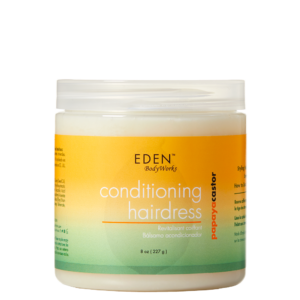 natural_hair_culture_Eden_Body_Works_Conditioning_hairdress
