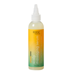 natural_hair_culture_Eden_Body_Works_Scalp_Massaging-Serum
