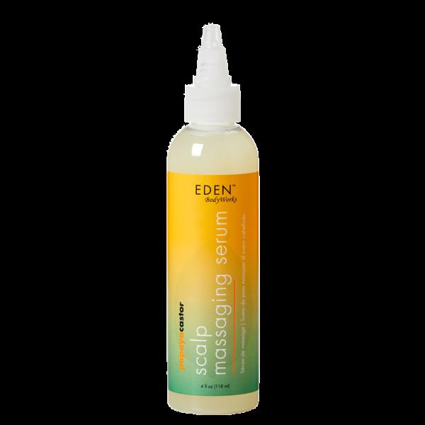 natural_hair_culture_Eden_Body_Works_Scalp_Massaging-Serum
