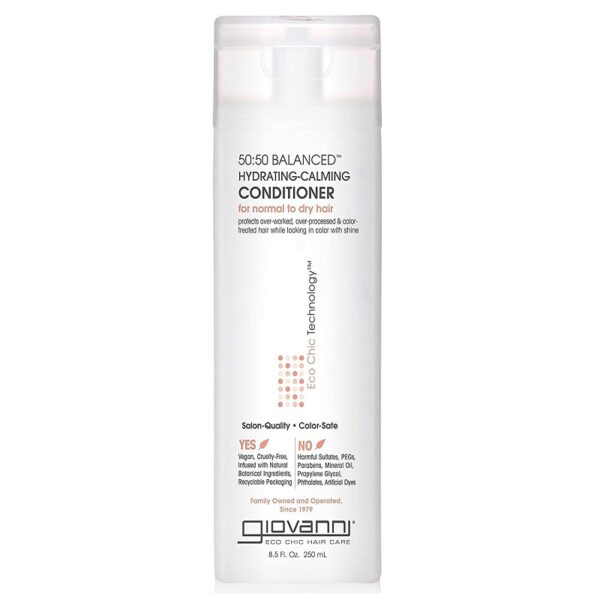 natural_hair_culture_Giovanni_50.50_Balanced_Conditioner