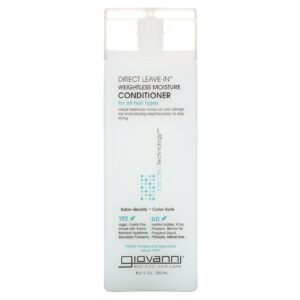natural_hair_culture_Giovanni_Eco_Direct_Leave_In_Conditioner-1