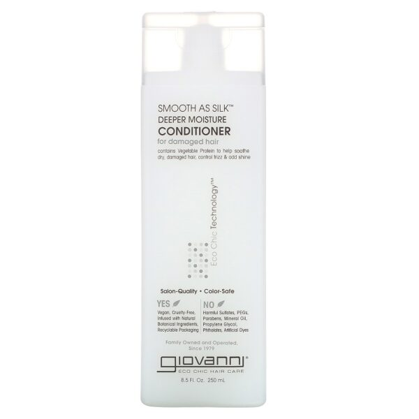 natural_hair_culture_Giovanni_Eco_Smooth_as_Silk_Conditioner
