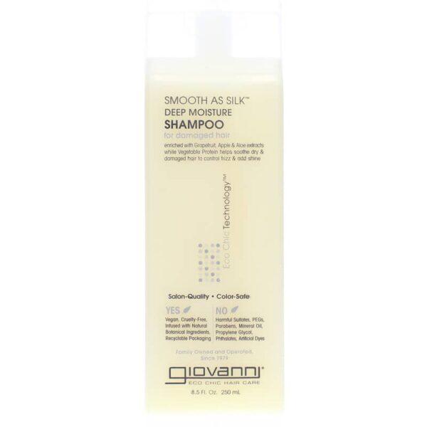 natural_hair_culture_Giovanni_Eco_Smooth_as_Silk_Shampoo