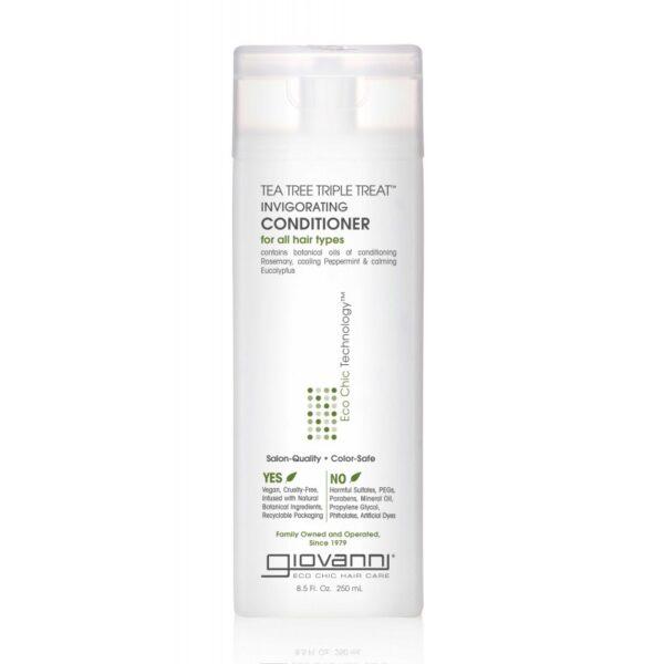 natural_hair_culture_Giovanni_Eco_Tea_Tree_Conditioner