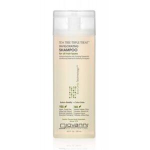 natural_hair_culture_Giovanni_Eco_Tea_Tree_Shampoo
