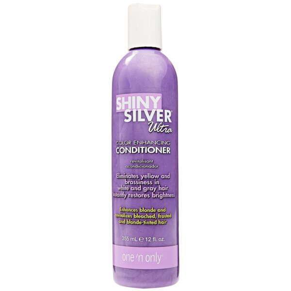 natural_hair_culture_Shiny_Silver_Ultra_Shine_Conditioner