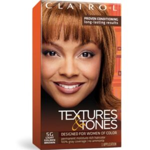 natural_hair_culture_Texture_and_Light_Golden_Brown_5G