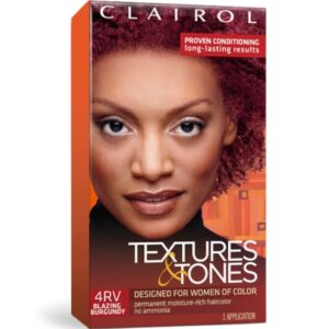 natural_hair_culture_Texture_and_Tones_Blazing_Burgundy_4RV