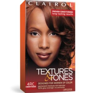 natural_hair_culture_Texture_and_Tones_Cherry_Wood_4RC