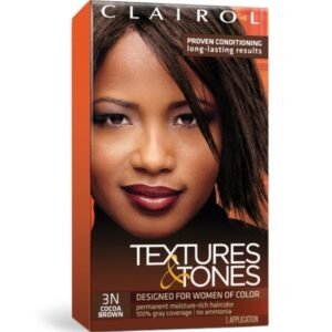 natural_hair_culture_Texture_and_Tones_Cocoa_Brown_3N