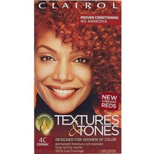 natural_hair_culture_Texture_and_Tones_Cognac_4C