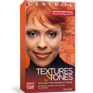 natural_hair_culture_Texture_and_Tones_Flaming_Desire.8RO