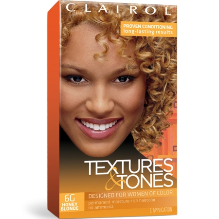 natural_hair_culture_Texture_and_Tones_Honey_Blond_6G