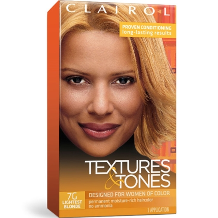 natural_hair_culture_Texture_and_Tones_Lightest_Blond_7G