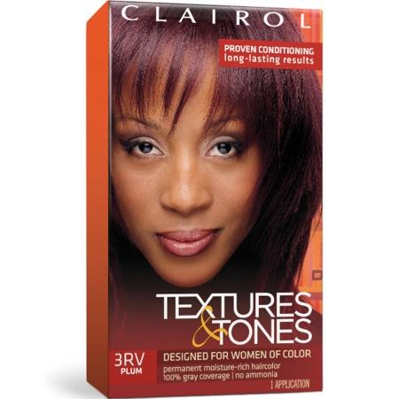 natural_hair_culture_Texture_and_Tones_Plum_3RV