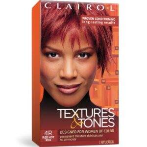natural_hair_culture_Texture_and_Tones_Red_HotRed_4R
