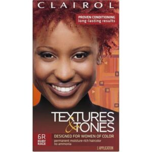 natural_hair_culture_Texture_and_Tones_Ruby_Rage.6Rjpg
