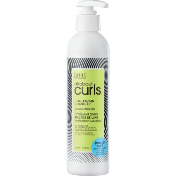 natural_hair_culture_all_about_curls_Luxe_leave_in_detangle_7.5oz