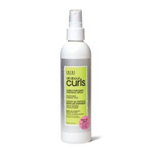 natural_hair_culture_all_about_curls_curls_for_days_finish_spray_8oz