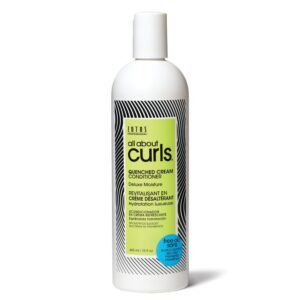 natural_hair_culture_all_about_curls_quenched_cream_conditioner_15oz