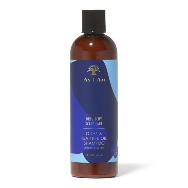 natural_hair_culture_as_i_am_dry_and_itchy_Shampoo_8oz
