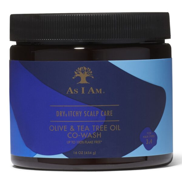 natural_hair_culture_as_i_am_dry_and_itchy_cowash_16oz