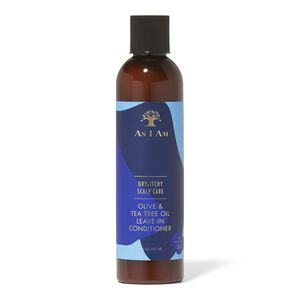 natural_hair_culture_as_i_am_dry_and_itchy_leave_in_conditioner_8oz