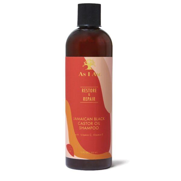 natural_hair_culture_as_i_am_jamaican_black_castor_oil_Shampoo_12oz