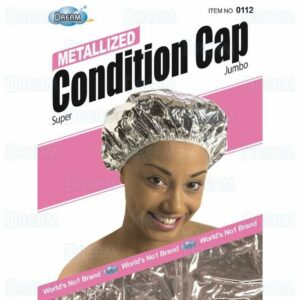 natural_hair_culture_metal_conditioning_cap