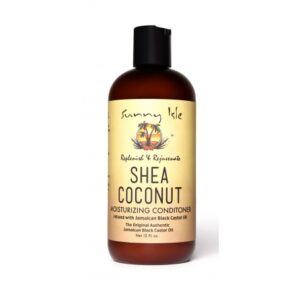 natural_hair_culture_sunny_isle_Shea_Coco_Conditioner