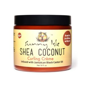 natural_hair_culture_sunny_isle_Shea_Coco_Curling_cream