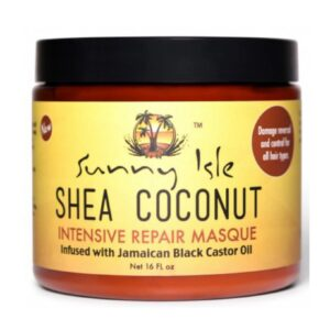 natural_hair_culture_sunny_isle_Shea_Coco_Intense_hydration_masque