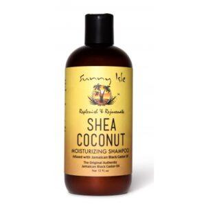 natural_hair_culture_sunny_isle_Shea_Coco_Shampoo