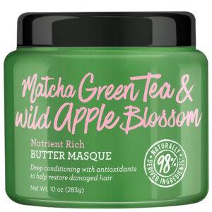 natural_not_your_mothers_macha_green_hair_masque_10oz