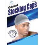 Wave-cap