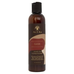 natural-hair-culture-as-i-am-classic-leave-in-conditioner