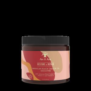natural-hair-culture-as-i-am-jamaican-black-castor-smoothie