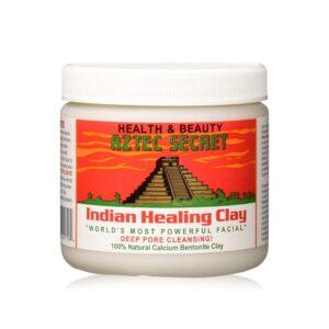 natural-hair-culture-aztec-secret-healing-clay