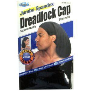 natural-hair-culture-dream-men-wave-cap