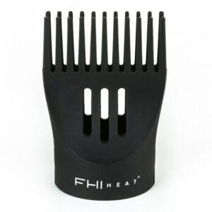 natural-hair-culture-fhi-heat-comb-attachment