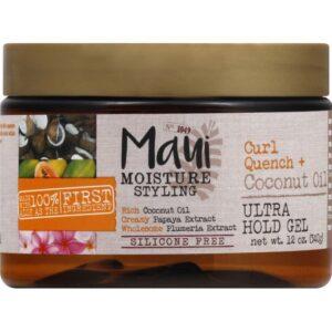 natural-hair-culture-maui-moisture-coconut-oil-ulta-defining-gel