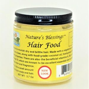 natural-hair-culture-nature-blessing-pomade-hair-food