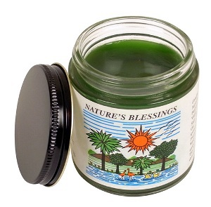 natural-hair-culture-nature-blessing-pomade