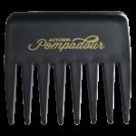 natural-hair-culture-denman-brush-black-pompadour-comb