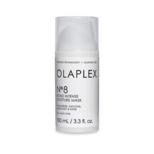 natural-hair-culture-olaplex-bond-intense-moisture-mask